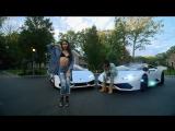 Z ft. Fetty Wap - Nobodys Better Official Music Video
