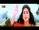 Ae Mere Humsafar Ek Zara (((Jhankar))) HD - Qayamat Se Qayamat Tak (1988), frm S (1)