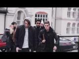 Bad boys (Skam)