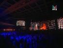 T.A.T.u. - Обезьянка ноль Премия Муз-ТВ 2005