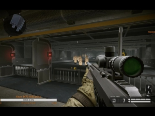 Raspi1 игры Twitch Warface Браво игра нуба) Twitch, YouTube, Vk жить, Ok.ru
