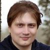 Mikhail Manokin