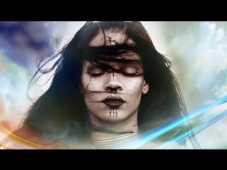 Rihanna — Sledgehammer (OST Star Trek Beyond)