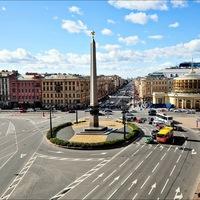 Снять путану Малая Бухарестская ул. кто ходил на эротический массаж в спб
