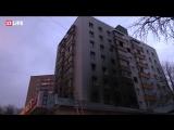 -На северо-востоке Москвы произошел взрыв в квартире-