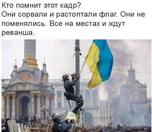"""Экс-""""беркутовцы"""" действительно работают в батальоне спецназначения Харьковской полиции, - пресс-служба - Цензор.НЕТ 7077"""
