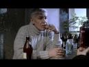 Антикиллер (2002) [360]