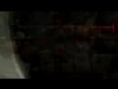 Короткометражный фильм Жизнь без картошки