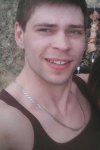 Николай Андрейко