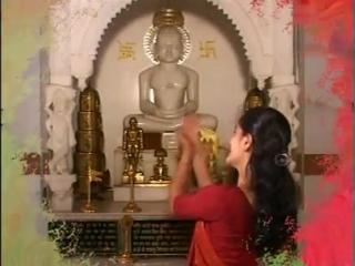 Mhara Chandra Prabhu Ji Ki