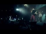 Фёдор Чистяков - Радиолюбитель - Ноль 30 LIVE