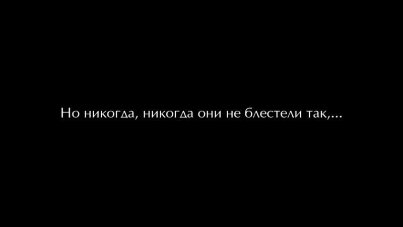 9 мая 2013 Луганск. Как это было еще до войны.