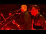 Queens of the Stone Age - No One Knows (live at Heineken Open'er 2013)