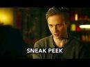 Shadowhunters 2x11 Sneak Peek 2 Mea Maxima Culpa (HD) Season 2 Episode 11 Sneak Peek 2