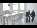 Vito Acconci Where We Are Now Who Are We Anyway ARTIST PROFILES