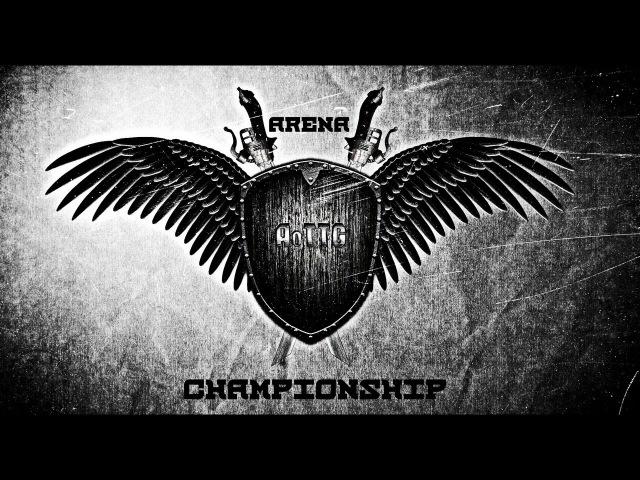 [AoTTG] Arena Championship Trailer