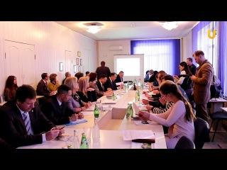 Новости UTV.  Какие вузы выбирают абитуриенты Башкортостана
