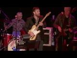 Dan Auerbach - Cherrybomb Live from Music Hall of Williamsburg 05.12.17