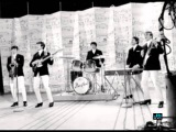 The Dave Clark Five - Reelin' And Rockin'