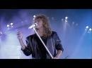 Europe - The Final Countdown Festivalbar 87 HD 50FPS