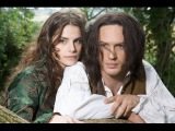 Грозовой перевал  Wuthering Heights (2009) Трейлер