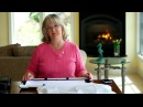 Suzette Allen Reviews the LEDGO VersaTile