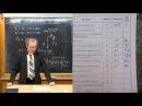 Урок 119. Подготовка к СР Работа. Теорема о кинетической энергии