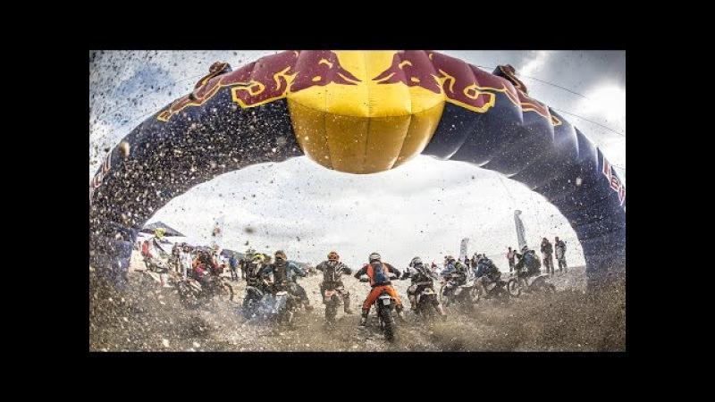 Hard Enduro 2016 Recap: Races, Rivalries, and a New Champion