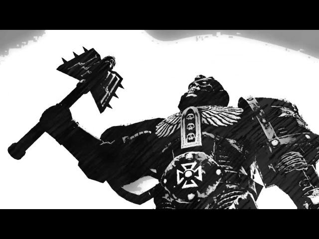 HELSREACH - Part 7 - A Warhammer 40k Story