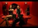 Knoc-Turn'Al Feat. Snoop Dogg - The Way I Am (HQ / Dirty)