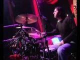 Sakis Rouvas-Live Ballads Video.mp4-.avi Teil 2