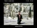 Shaolin Boxing - Luohan Quan 少林拳-罗汉拳