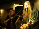 Boozemen Acoustic Jam На Кранах 10 12 Move On