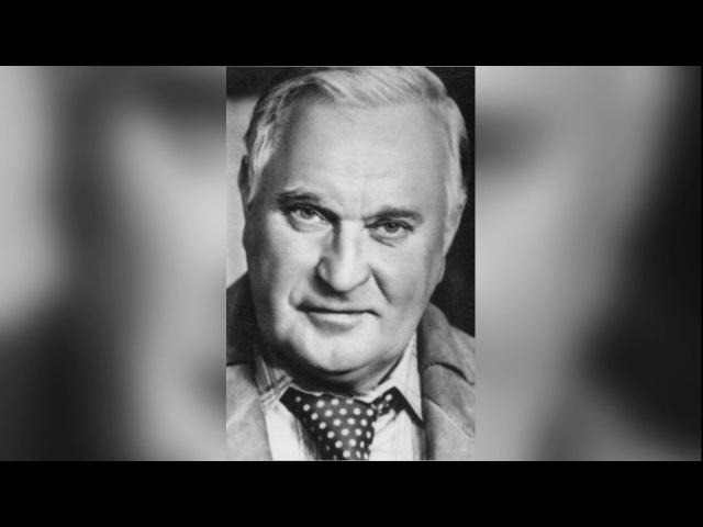 Николаю Гриценко к 105-летию. Помним...