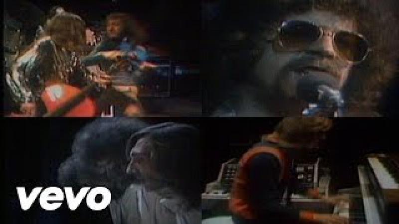 Electric Light Orchestra - Rockaria!