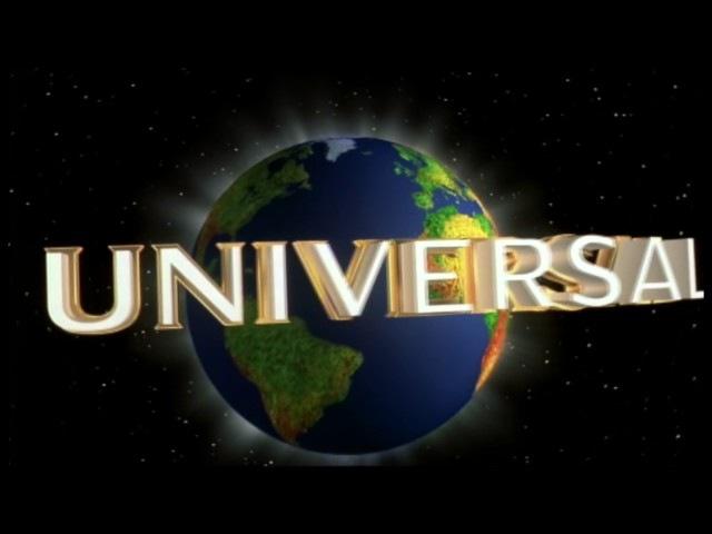 Заставка Universal classic (футаж, скачать)