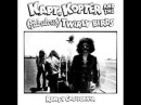 Randy California - Kapt. Kopter and the (Fabulous) Twirly Birds 1972* (full album)