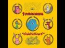 Tomahawk Oddfellows (2013- Full Album,Disco Completo)