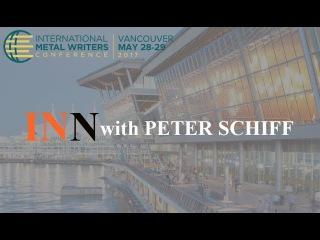 Peter Schiff:
