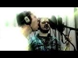 NabokOFF feat. Kovsh - I Breathe (Vacuum cover)