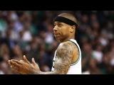 Chicago Bulls vs Boston Celtics - Full Game Highlights | Game 5 | April 26, 2017 | NBA Playoffs