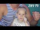 Wellni - Слава Украине! Вечная память героям - 25-я бригада ВДВ