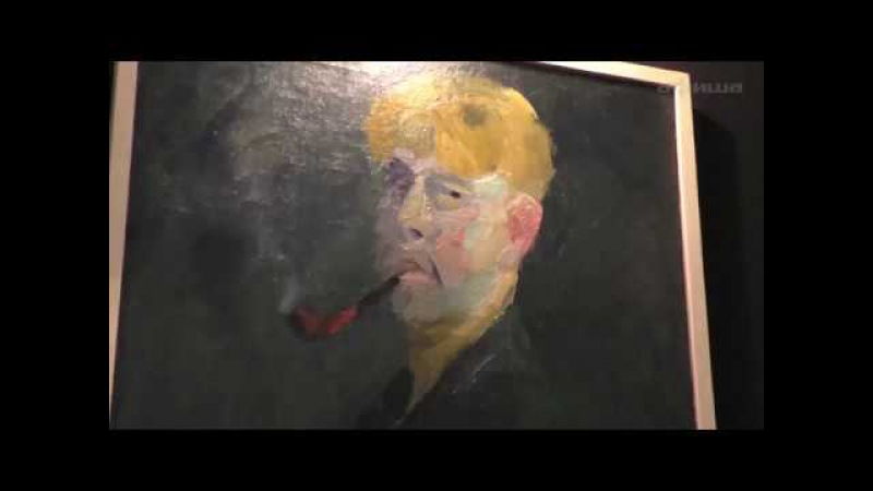 Авангард после революции: вторая часть выставочного блокбастера Еврейского музея