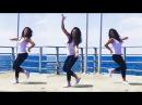 Девушки Танцуют Лезгинку Под Супер Музыкой 2017г