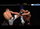UFC 213: Top 5 Main Card Fighter Finishes