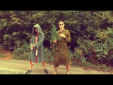 ПАРОДИЯ Arash feat. Snoop Dogg OMG