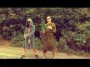 ПАРОДИЯ Arash feat Snoop Dogg OMG