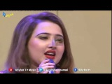 AVT Khyber Pashto New 2017 Song Ma Pasi Zee, Dil Raaj By Sheeno Meeno Show