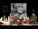 Pashto New Songs 2017 Rashid Ahmad Khan Khat Kalam Ghani Khan