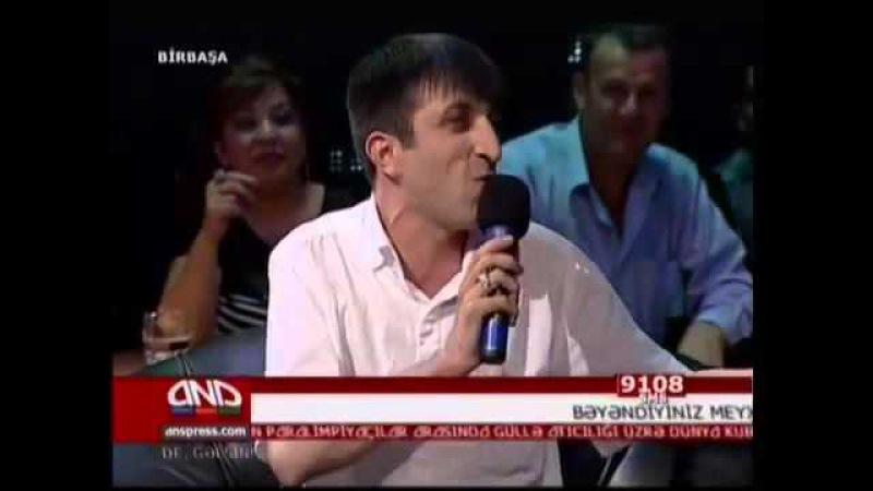 Agamirze Oktay Kamil get yasa aglli oglan kimi